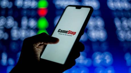 gamestop:-incredible-rally-may-not-have-been-boosted-by-gang-of-rebel-redditors-alone,-analysts-say