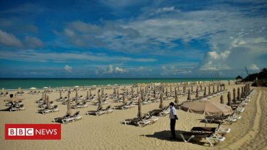 Photo of Cuba opens up its economy to private businesses