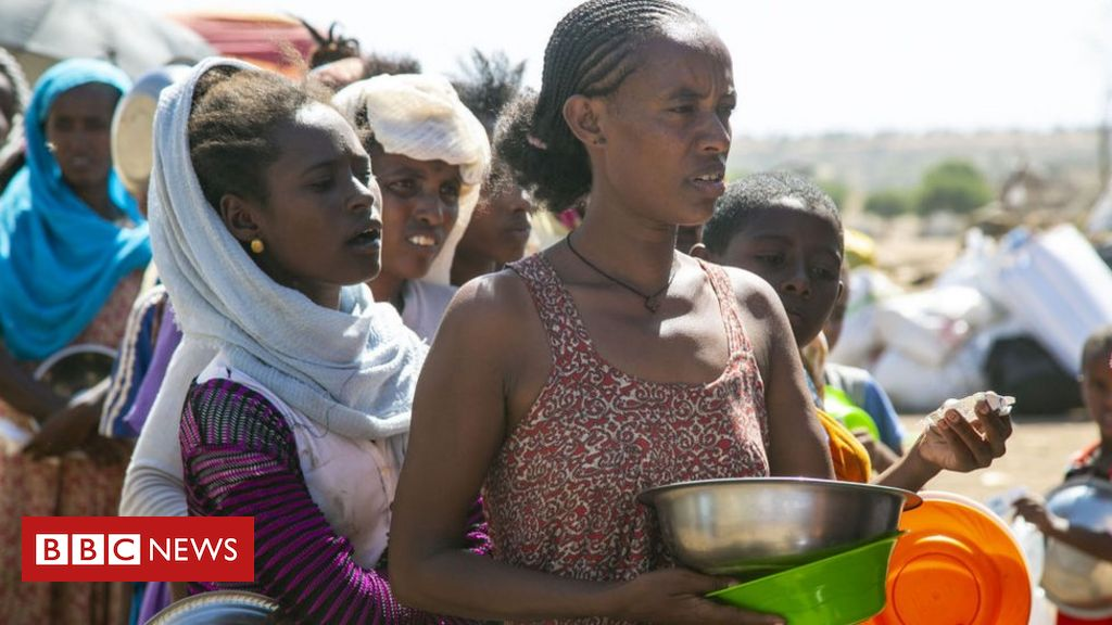 viewpoint:-from-ethiopia's-tigray-region-to-yemen,-the-dilemma-of-declaring-a-famine