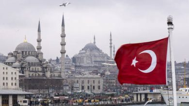 Photo of Turkey aims to be among world's 10 biggest economies as Erdogan lures major investments