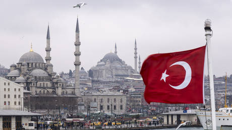 turkey-aims-to-be-among-world's-10-biggest-economies-as-erdogan-lures-major-investments