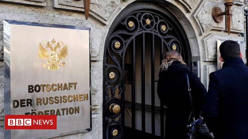 eu-states-expel-three-russian-diplomats-in-tit-for-tat