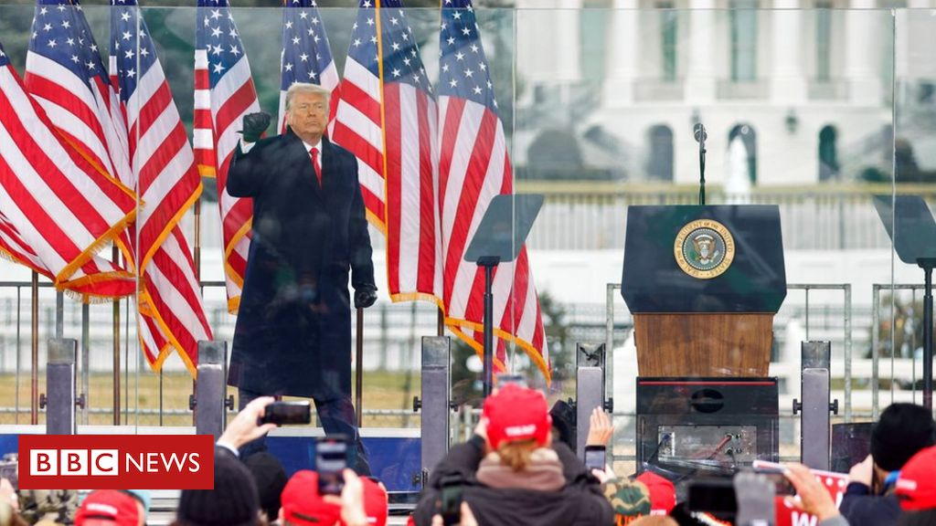 trump-impeachment:-supporters-rioted-'of-their-own-accord'