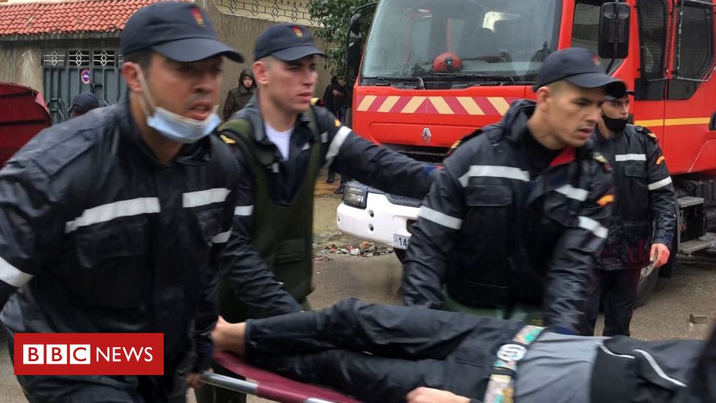 morocco:-at-least-24-dead-in-tangier-factory-flood