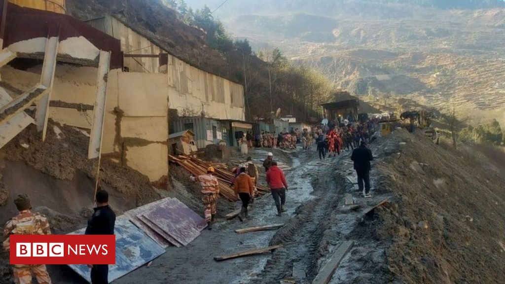 uttarakhand-glacier-disaster:-race-to-rescue-200-people-missing-in-india