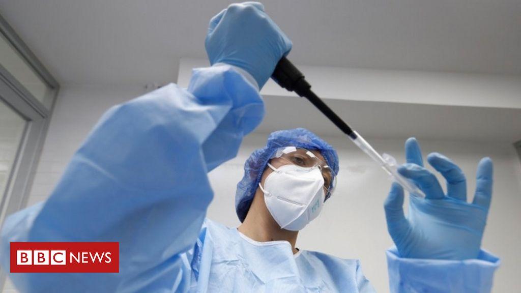 covid:-south-africa-halts-astrazeneca-vaccine-rollout-over-new-variant