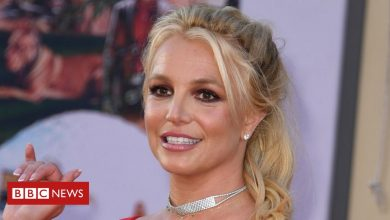 Photo of Framing Britney Spears: Critics and fans welcome 'rigorous' documentary