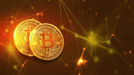 bitcoin-shoots-past-$44,000-as-tesla-announces-plan-to-start-accepting-cryptocurrency