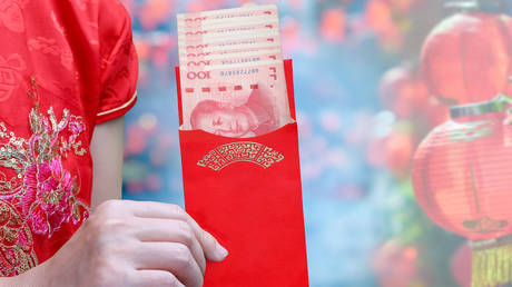 china-to-give-away-over-$6mn-in-digital-currency-during-lunar-new-year-in-massive-e-yuan-trials
