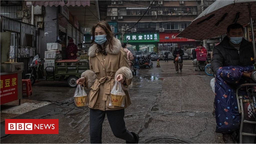 covid:-who-says-'extremely-unlikely'-virus-leaked-from-lab-in-china