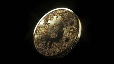 Photo of Bitcoin to top $100,000 this year as more companies adopt cryptocurrency, says investor Mike Novogratz