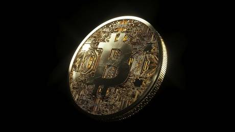 bitcoin-to-top-$100,000-this-year-as-more-companies-adopt-cryptocurrency,-says-investor-mike-novogratz