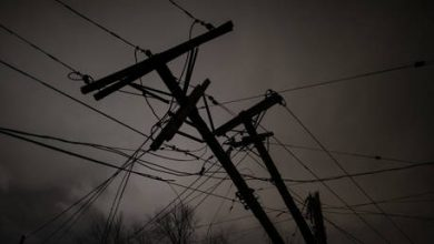 Photo of American utilities are getting pummeled by unpaid bills