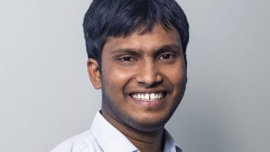 Photo of An Interview with Raviteja Dodda, CEO of MoEngage