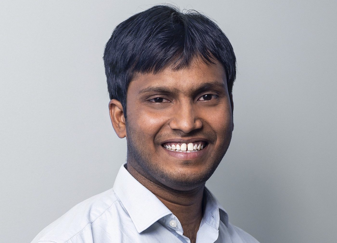 an-interview-with-raviteja-dodda,-ceo-of-moengage
