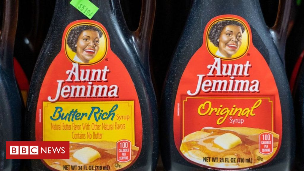 aunt-jemima-to-rebrand-as-pearl-milling-company-this-summer