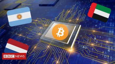 Photo of Bitcoin consumes 'more electricity than Argentina'