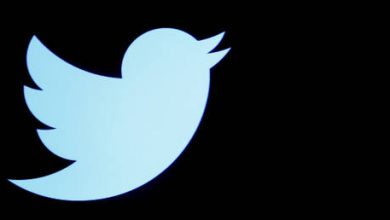 Photo of Twitter reports $1.14 billion net loss for 2020