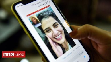 Photo of Loujain al-Hathloul: Released Saudi activist's family 'want real justice'