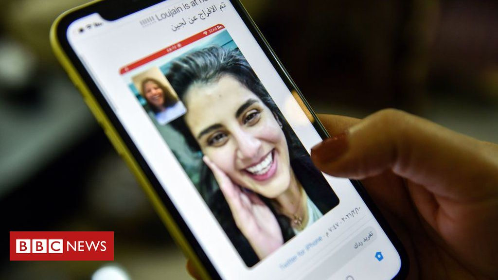 loujain-al-hathloul:-released-saudi-activist's-family-'want-real-justice'