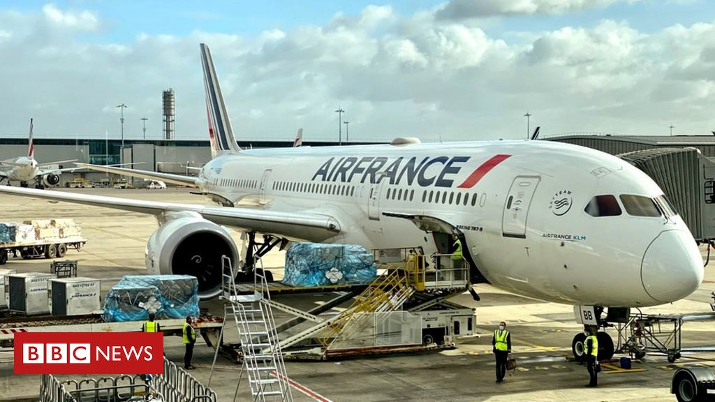 charles-de-gaulle:-plans-for-huge-new-airport-terminal-in-paris-scrapped