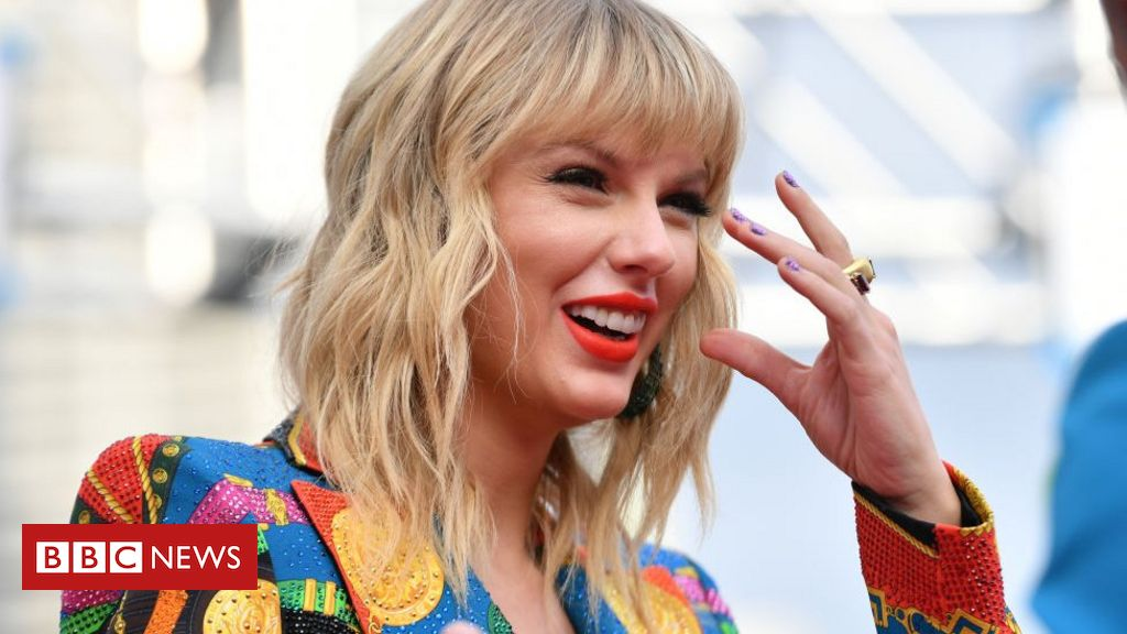 taylor-swift-has-finished-re-recording-fearless-–-and-it-could-be-out-in-april