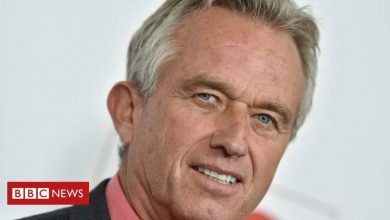 Photo of Instagram bans Robert F Kennedy Jr over Covid vaccine posts