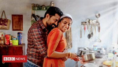 Photo of The Great Indian Kitchen: Serving an unsavoury tale of sexism in home