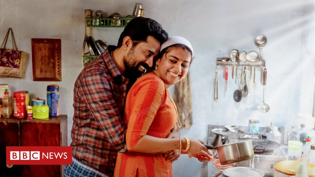 the-great-indian-kitchen:-serving-an-unsavoury-tale-of-sexism-in-home