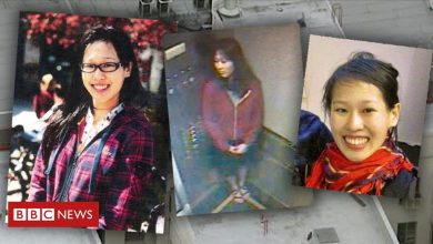 Photo of Elisa Lam: What really happened in the Cecil Hotel