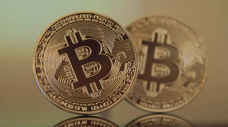 keiser-report-looks-at-nigeria's-futile-attempt-to-ban-bitcoin