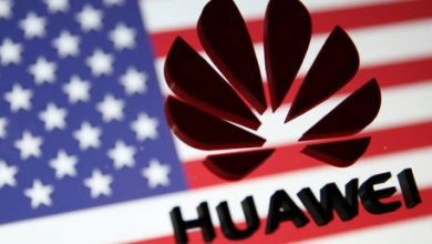 Photo of US real loser of crackdown on Huawei, Professor Wolff tells Boom Bust