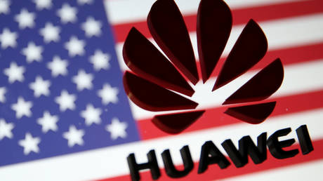 us-real-loser-of-crackdown-on-huawei,-professor-wolff-tells-boom-bust