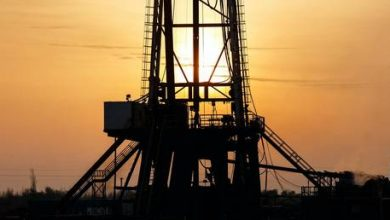 Photo of Could oil prices break $100 next year?