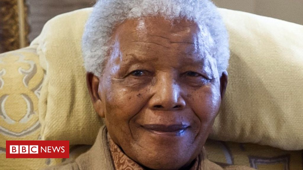 nelson-mandela-funeral:-fifteen-arrested-in-south-africa-over-fraud