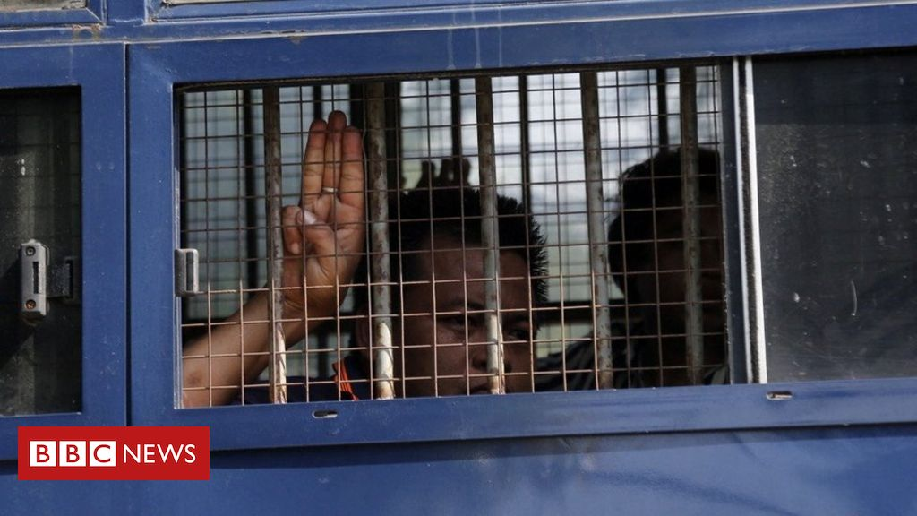 myanmar-coup:-mps-urge-un-to-investigate-'gross-human-rights-violations'