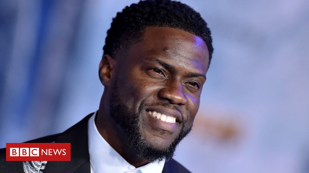 actor-kevin-hart's-personal-shopper-charged-with-stealing-$1m