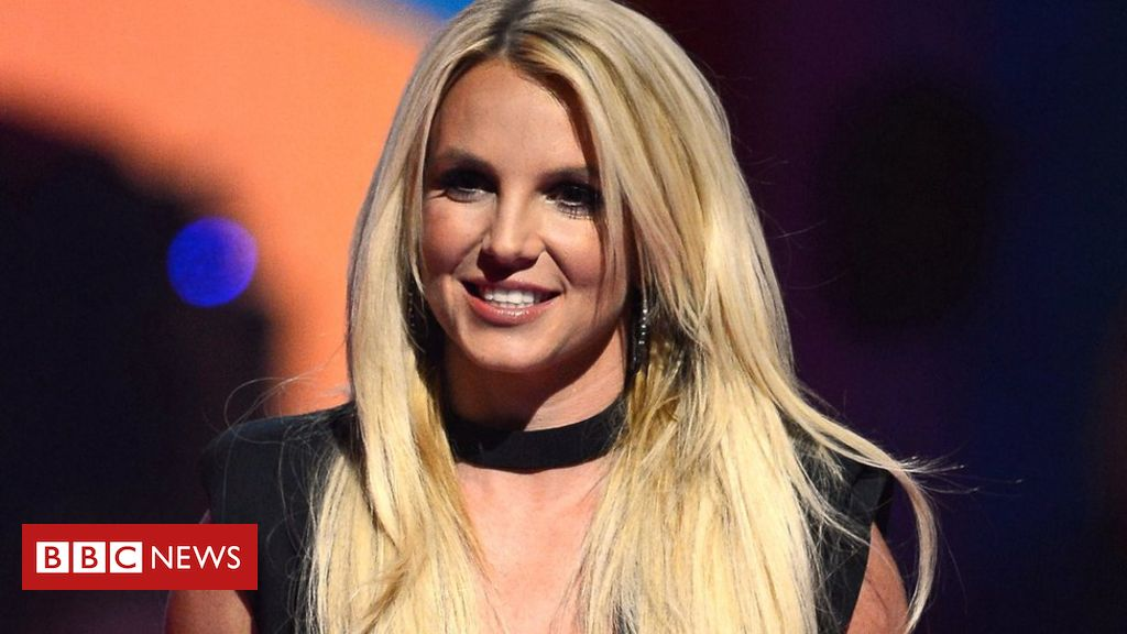 britney-spears:-judge-rules-singer's-father-must-share-conservatorship