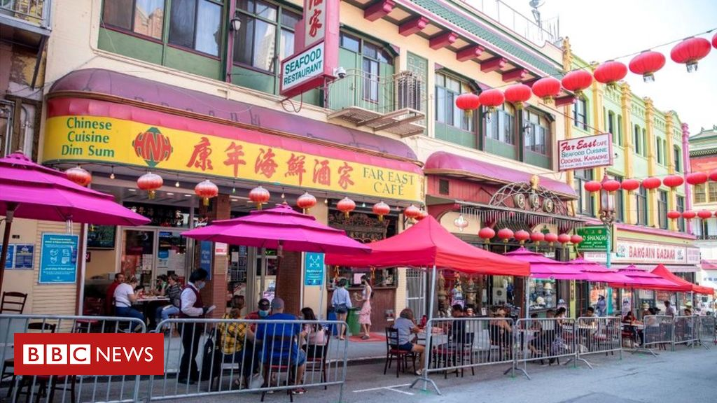 covid-19:-chinatowns-fighting-racism-and-pandemic-to-survive