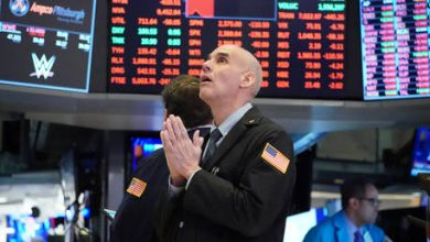 Photo of There's a big risk of stock market crash if US Fed decides to raise interest rates, analyst tells Boom Bust