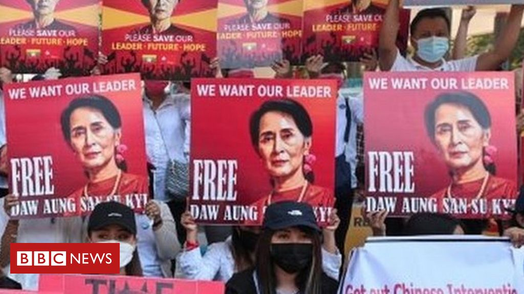 what-will-the-military-do-after-seizing-power-in-myanmar?