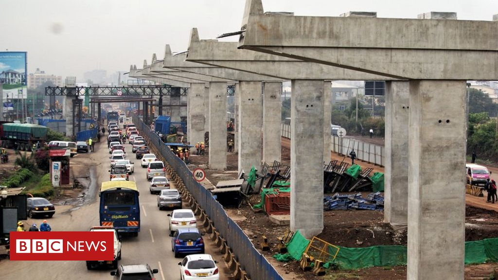 letter-from-africa:-how-the-nairobi-expressway-is-changing-kenya's-capital