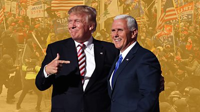 how-mike-pence-became-a-villain-in-trump-world
