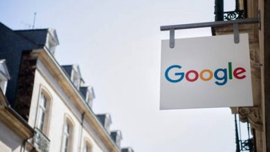 Photo of Google to pay French media $76mn to end long-running copyright spat, but not everyone is pleased