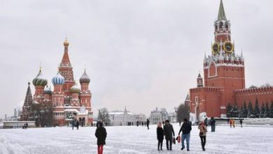 Photo of Russian economy may recover to pre-pandemic levels by year end, says Central Bank