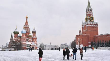 russian-economy-may-recover-to-pre-pandemic-levels-by-year-end,-says-central-bank