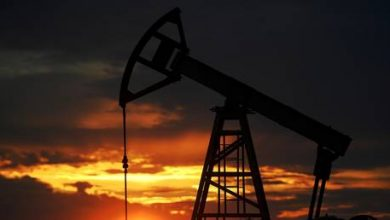 Photo of Oil hits 13-month high amid hopes for global economic recovery