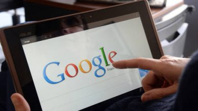Photo of France fines Google €1.1 million over hotel rankings practices