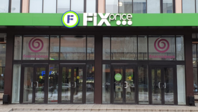 Photo of Russian discount retailer Fix Price planning London IPO
