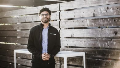 Photo of Interview: Swapnil Jain, Co-founder of Observe.AI